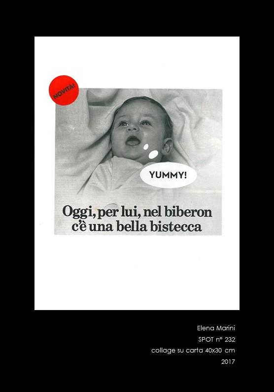 Diapositiva130.JPG