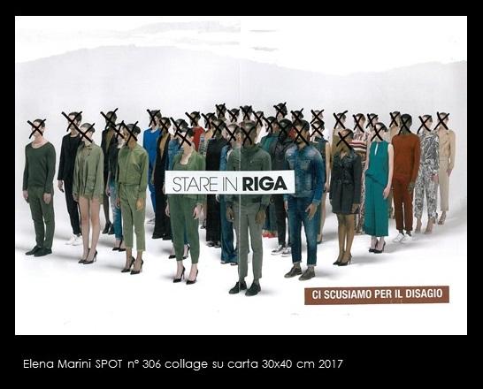 Opere, Elena Marini ARCHIVIO MOSTRA - AGGIORNATO - .jpg