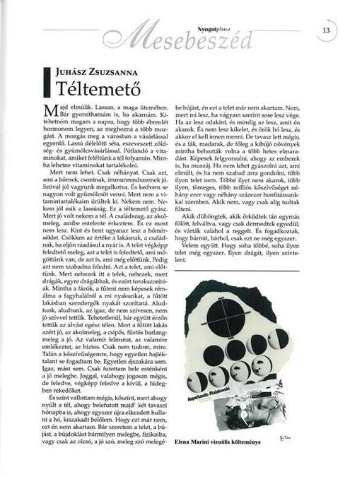 rivista2